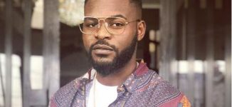 VIDEO: Falz releases video for 'Le Vrai Bahd Guy'