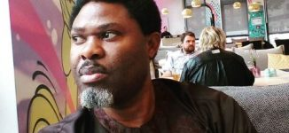 'Are you still in control?' — Yomi Fash-Lanso queries Buhari over killings