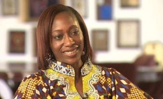 Hafsat Abiola-Costello appointed president of Women in Africa
