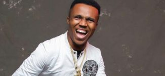 Humblesmith releases debut album — nearly three years after 'Osinachi'