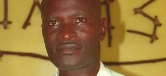 Is Jones Abiri, the Bayelsa journalist arrested by DSS in 2016, dead or alive?
