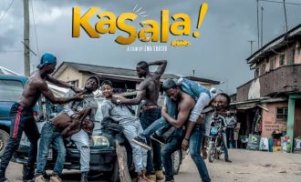 REVIEW: Hope is a scarce commodity in Ema Edosio's 'Kasala'