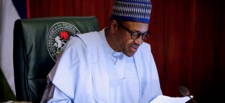 Buhari appoints new CBN directors