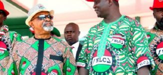 Minimum wage: FG promises to conclude talks before NLC ultimatum expires