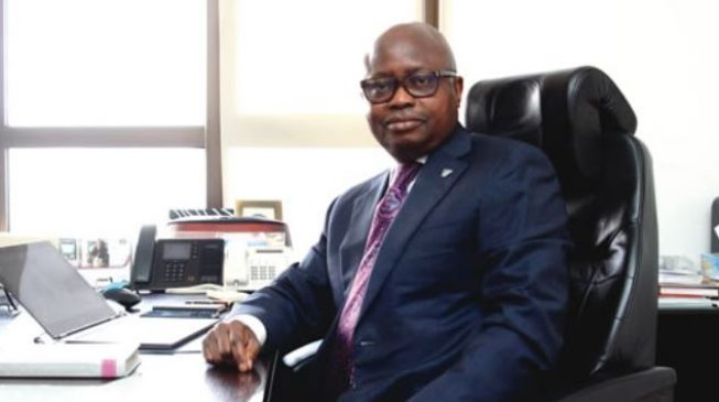 Wema Bank appoints new MD as Oloketuyi retires