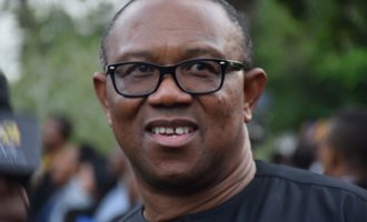 Peter Obi and the south-eastern Twitter
