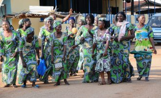 The thrills and frills of Ogidi Day