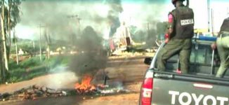 11 killed, 12 injured as Plateau suffers yet another attack