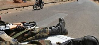 JUST IN: Plateau imposes curfew on three LGAs after mass killings