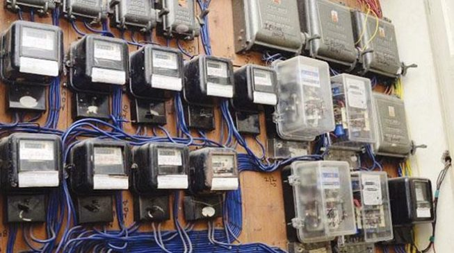Ibadan DisCo to roll out 48,470 meters to curb estimated billing