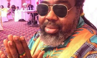 'King of reggae', 'there'll be none like him', 'forever a legend' — tributes pour in for Ras Kimono
