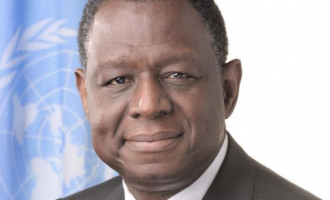 A colossus lives on: Remembering Babatunde Osotimehin