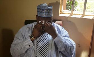 Dariye as the shinning gem on Buhari's June 12 crown