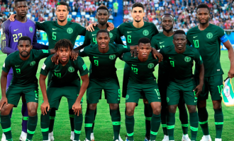 Players' rating: Who got 1/5 against Croatia?