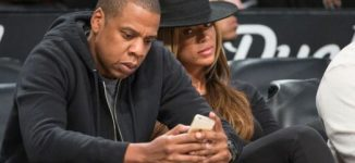 Seven reasons snooping on your partner's phone is a bad idea