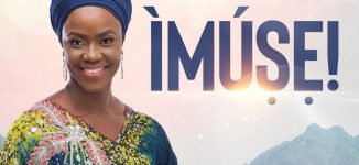 From 'Eji Owuro' to 'Imuse', Sola Allyson drops seventh album for free