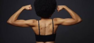 High level of vitamin D 'linked' with strong muscles in girls