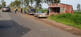 Resident speaks: How Plateau caught fire