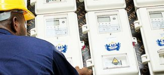 NERC approves Mojec as Meter Asset Provider, Mojec receives NERC's approval of 'No Objection'