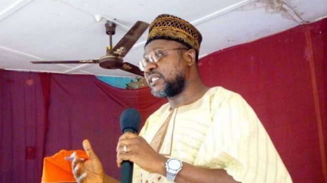Osun guber candidate vows to probe Aregbesola if elected