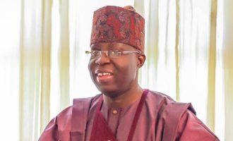 My name was erroneously listed among defectors, says APC senator