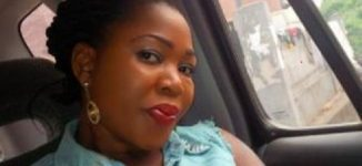 Actress Yetunde Akilapa charged with stealing items worth N7m
