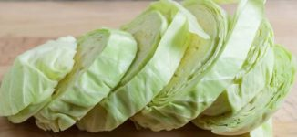 Eat Me: Six incredible reasons cabbage should be in your diet