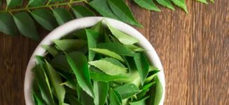 Eat Me: Treats diarrhea, fights cancer… five health benefits of curry leaves