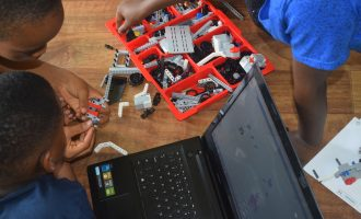 Children should be taught coding skills, says Owokade, ICT expert