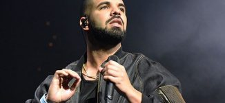 Drake breaks multiple records, reigns as king of Billboard charts