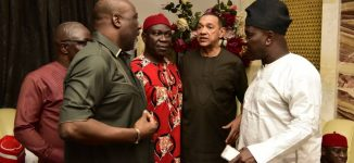 APC and PDP: Two sides of a coin