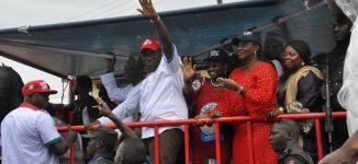 What next after Fayemi's victory?