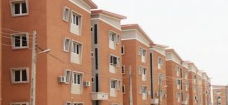 HURRAY! Federal Mortgage Bank reduces conditions for housing loan