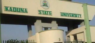 Kaduna varsity secures accreditation for 27 undergraduate programmes