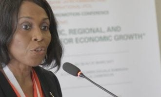 Afreximbank director: Why Nigeria should participate in intra-Africa trade fair