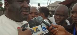 Court nullifies impeachment of Imo deputy governor