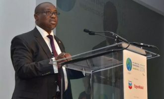 NNPC to raise funds from the capital market