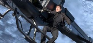 Mission Impossible: Fallout, Skyscraper… 10 movies you should see this weekend