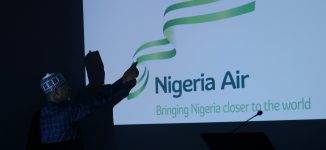 'Nigeria Air didn't lack investors' — Sirika contradicts Lai