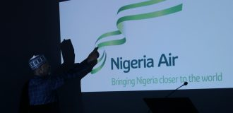 Airline operators back suspension of national carrier