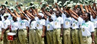 NYSC: Batch 'B' corps members to begin orientation July 24