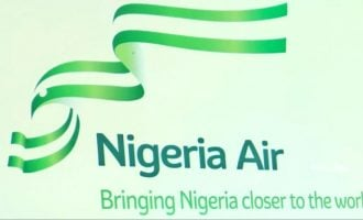 PDP describes Nigeria Air as a huge scam