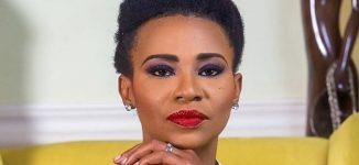 Nse Ikpe-Etim, Mahmood Ali-Balogun among jurors for 2018 Durban Film Fest