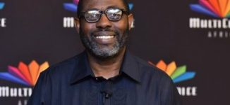 Our goal is to create 20 leaders in Nollywood, says MTF director Femi Odugbemi