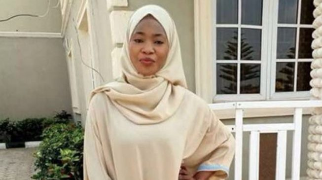 Ex-deputy governor's daughter found dead, allegedly used for money rituals by boyfriend