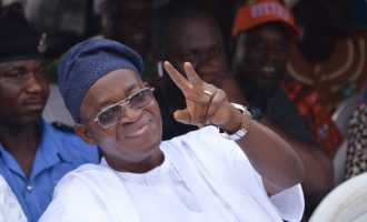 Osun: Why solid education and competence matter