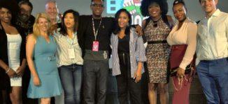 Pascal Atuma's 'Sweet Revenge' wins Kevin Hart's film competition