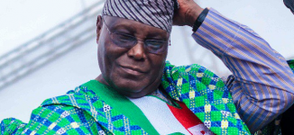 'Grant Atiku visa so he can account for his crimes' — diaspora network writes US