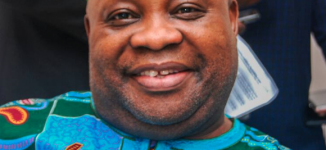 WAEC confirms Adeleke sat for its examination in 1981