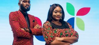 Osasu Igbinedion, Ohimai Amaize to host 'The Weekend' on AIT